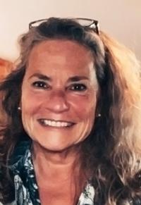 Maureen O'Neil